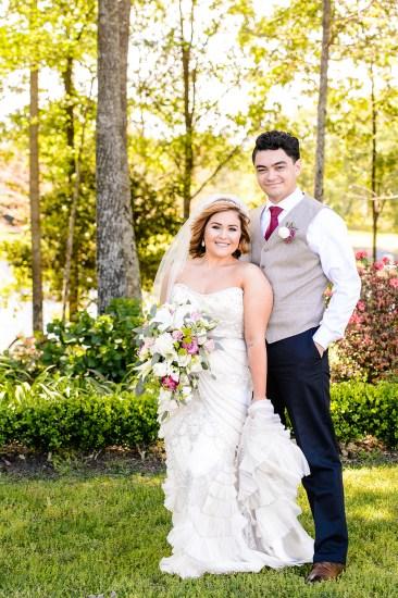 macon-wedding-photographer-100