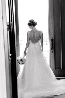 macon-wedding-photographer-103