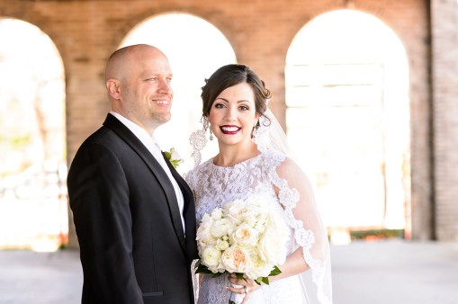 macon-wedding-photographer-106