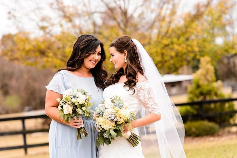 macon-wedding-photographer-110