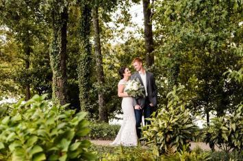 wedding-photographer-macon-09