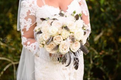 wedding-photographer-macon-20