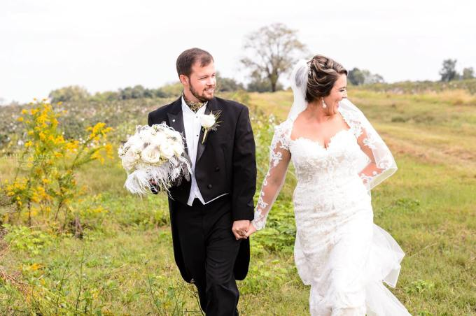 wedding-photographer-macon-25