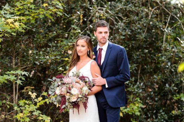 wedding-photographer-macon-34
