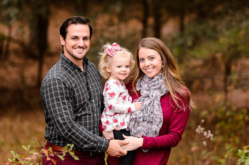 family-portraits-37
