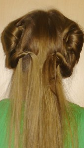 hairtwist2