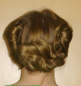 hairtwist3