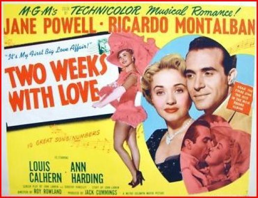 two-weeks-with-love