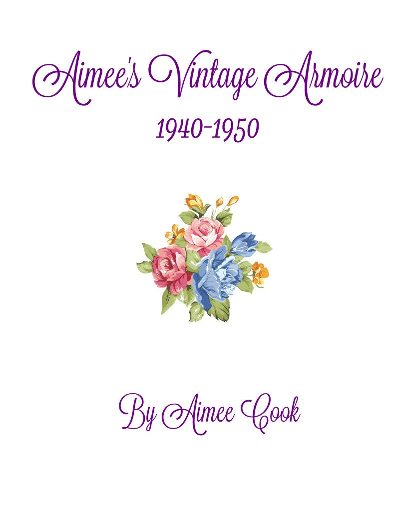Book Front Cover