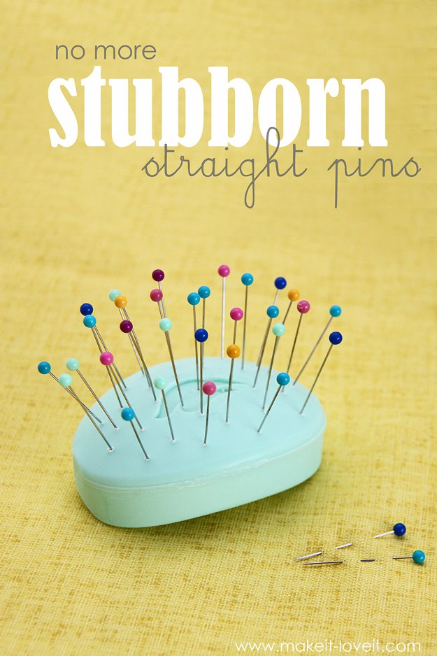 sewing-tip-stubborn-straight-pins-11