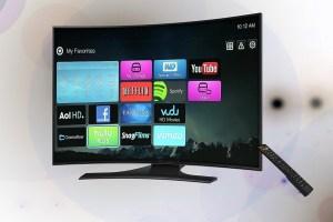 Apple dévoile son nouveau service de télévision