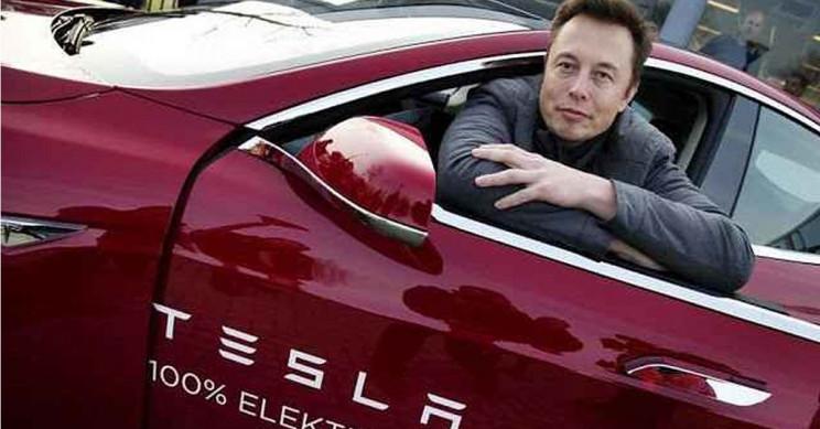 9 Conseils de Elon Musk pour les étudiants.