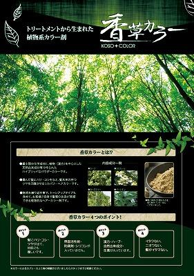 koso_green3