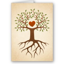family-reunion-tree-heart