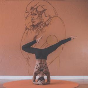 Ambition féminine - Équilibre