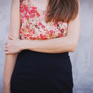 Ambition féminine - Effacement