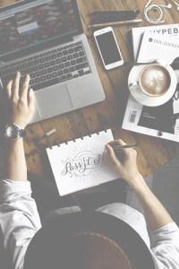 Gestion de projets - Aime ta marque