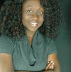 Rhonda Boateng