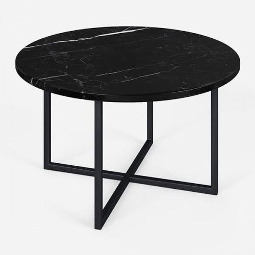 marble coffee tables round marble tables