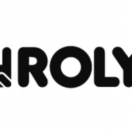 Roly - Gor Factory