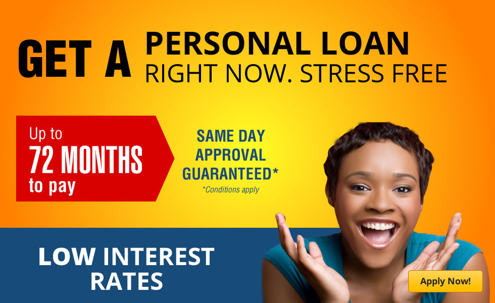 Aim Financial Corporation Jamaica Personal Loans Car