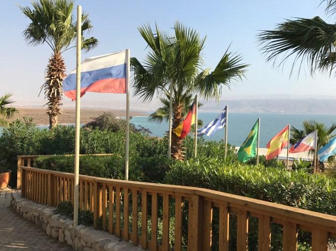 Kalya Beach