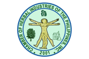 Philippine Chamber of Herbal Industries