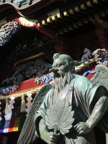 【ゆる登山】12/23に高尾山に登るとダイヤモンド富士が見れるよ!