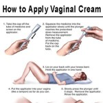Vaginal cream, weirdest jobs, strangest careers