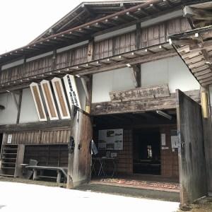 日吉町|明治28年創建の芝居小屋を移築、復元した木造芝居小屋|美濃歌舞伎博物館・相生座 様