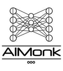 AIMonk