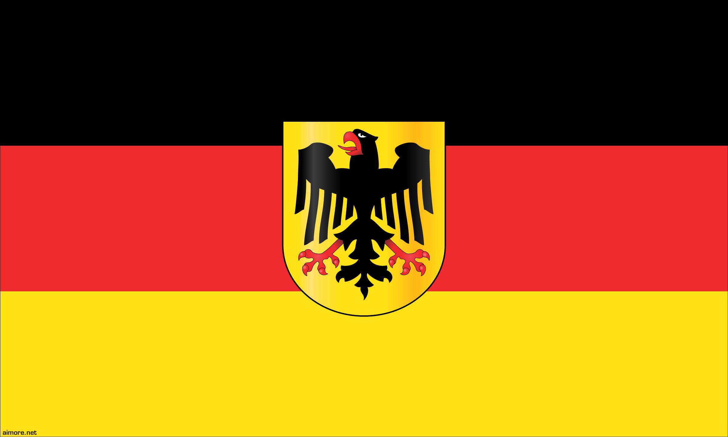 Übersetzen Sie zum Deutsch/German
