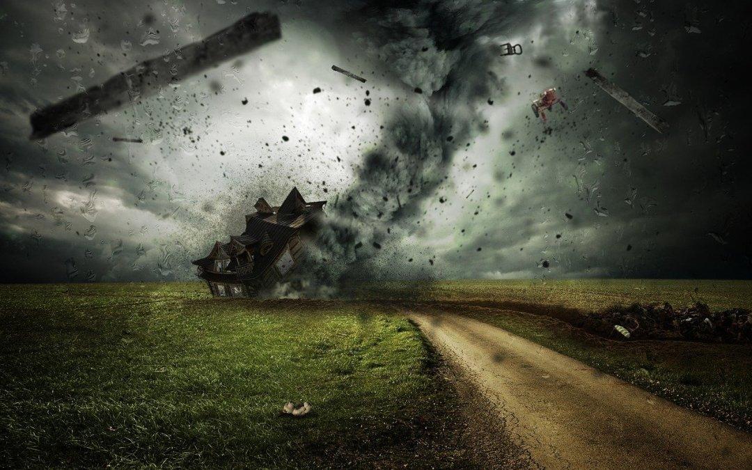 Gardasil©, la catastrophe approche
