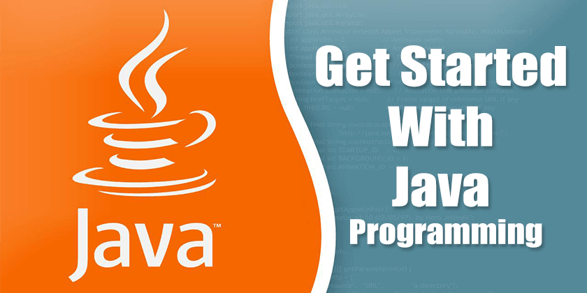 Java Development Summer Training
