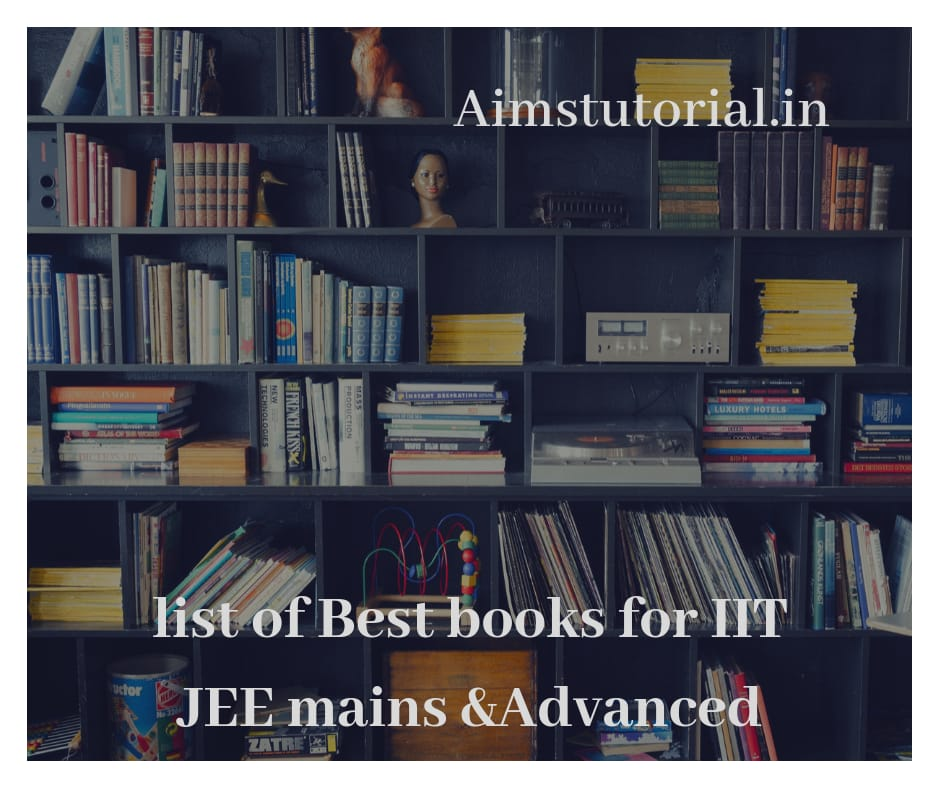 Tata Mcgraw Hill Iit Mathematics Pdf