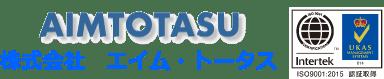 株式会社エイム・トータス