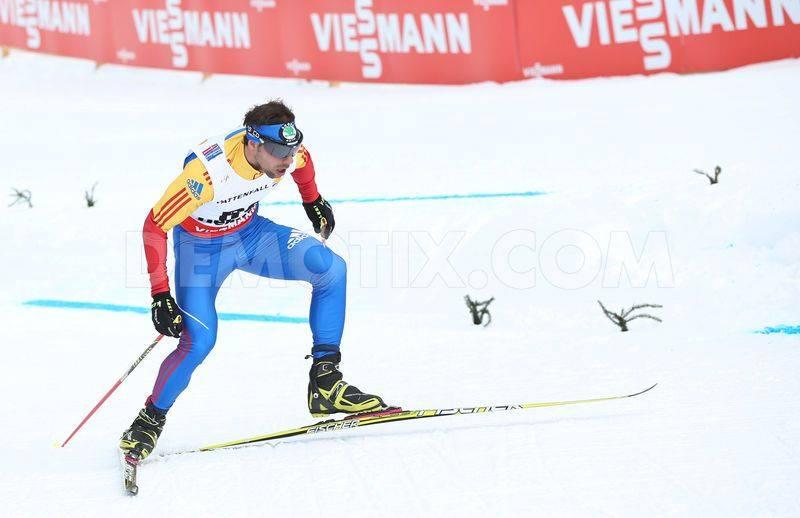 palici-ski