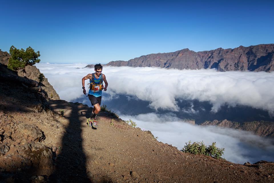 """Romania va avea o """"brigada"""" numeroasa de ultramaratonisti la Transvulcania, Tenerife (Isla de la Palma)"""