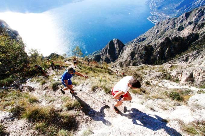 S-au stabilit alergatorii care vor reprezenta Romania la Mondialele de Alergare Montana