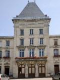 hotel_de_ville_jujurieux