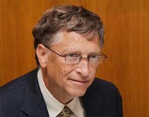 10 книг, которые советует прочесть Билл Гейтс