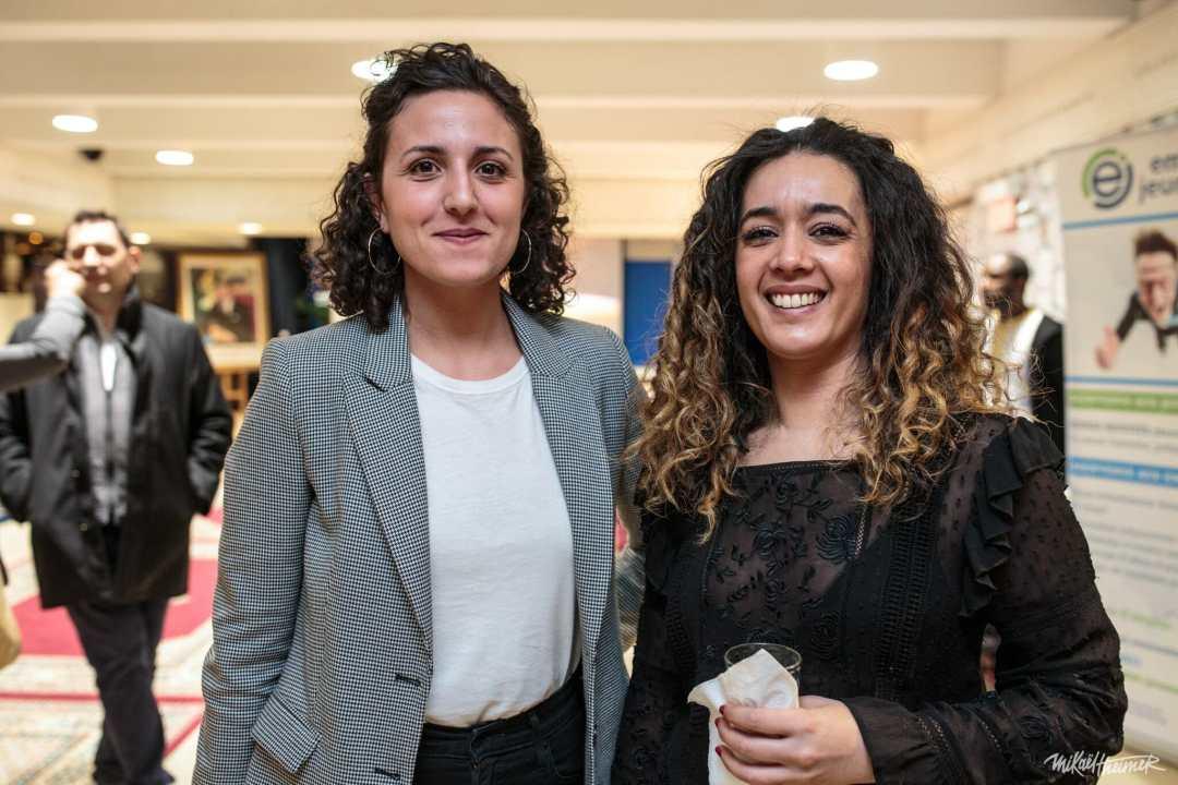 Soirée Culture Réseautage et Intégration marocaine