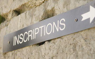 Affaires : TPS/TVQ quand s'inscrire et les facturer ?