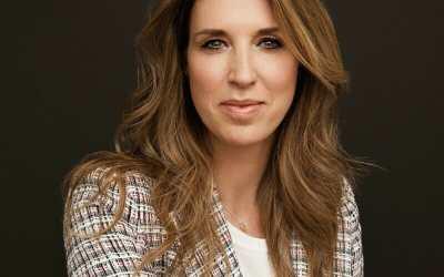 Bienvenue à Me Katrina Parker, avocate en immigration !