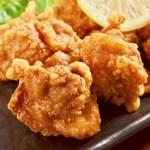 ごごナマレシピ 平野レミのクワトロ発酵チキンの作り方!柔らかジューシー唐揚げ
