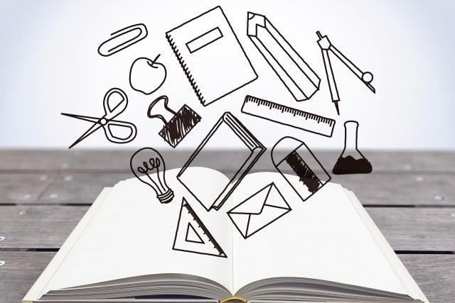 おすすめ最新文房具&アプリ