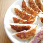 得する人損する人 有村架純のキャベツたっぷり餃子&リメイクレシピ・トマトグラタンスープ仕立ての作り方