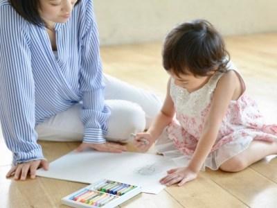 子供の脳を変形させるマルトリートメントとは?