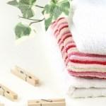 あさイチ 旅行時にも便利!ジッパーバッグ&セスキ炭酸ソーダでつけおき洗濯&シミ抜きのやり方