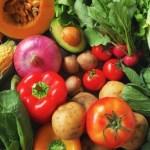 食物繊維の上手な摂り方